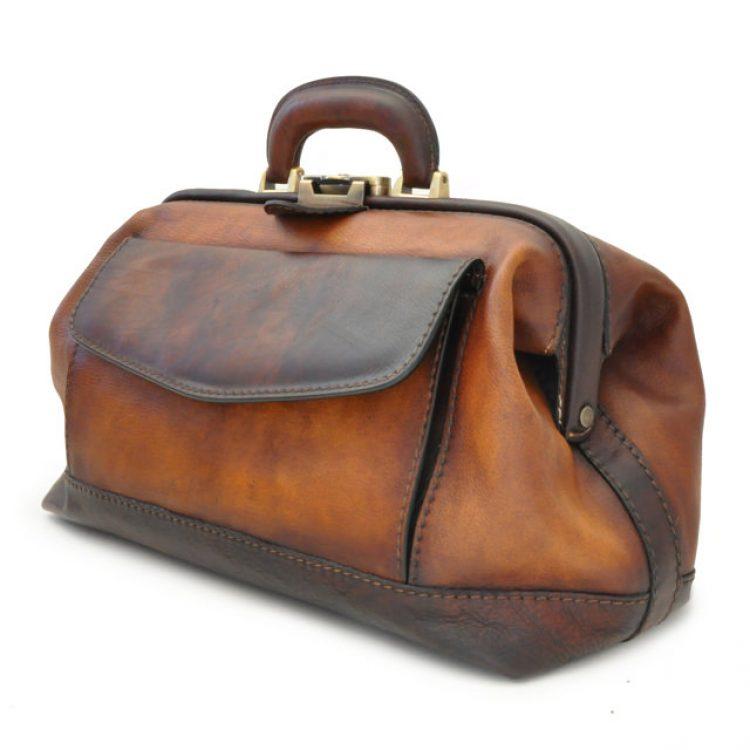 Купить сумку в интернет-магазине Shopgrettaru