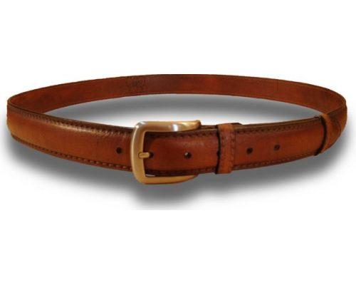 Ремень Cintura