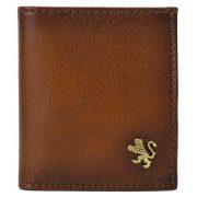 Men's wallet Ponte Vecchio