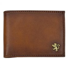 Men's wallet Piazza Dalmazia