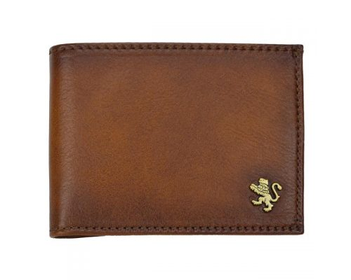Men's wallet Piazza Dalmazia