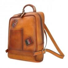 Рюкзак для ноутбука Pratesi Firenze