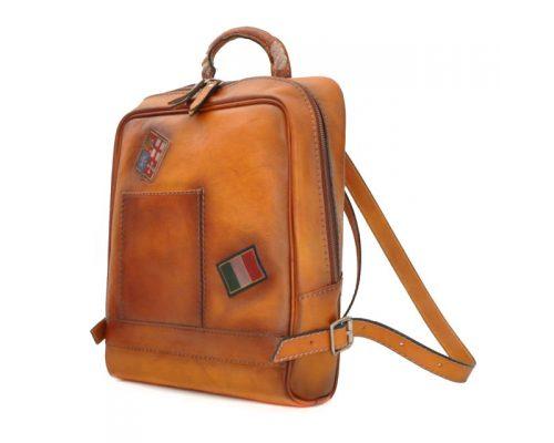 Backpack for laptop Pratesi Firenze
