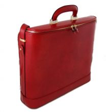 Briefcase for Laptop Pratesi Raffaello 17''
