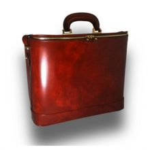 Briefcase for Laptop Pratesi Raffaello 15""