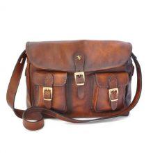 Shoulder Bag Pratesi Maremma