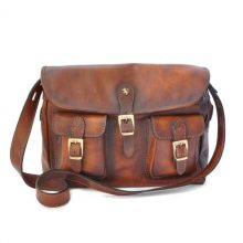 Shoulder Bag Pratesi Maremma