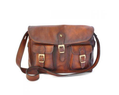 Мужская сумка Pratesi Maremma