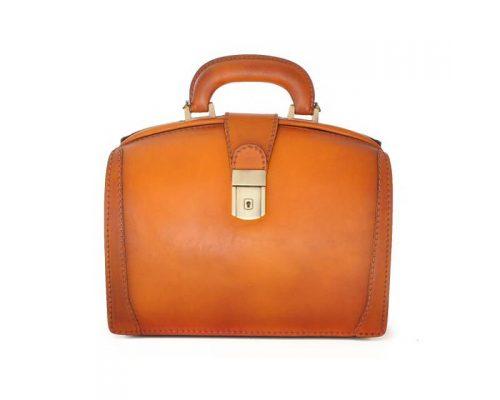 Briefcase Pratesi Miss Brunelleschi Bruce