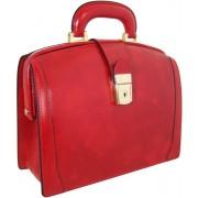 Lady Briefcase Pratesi Miss Brunelleschi Radica