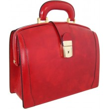 Lady Briefcase Pratesi Miss Brunelleschi Radica