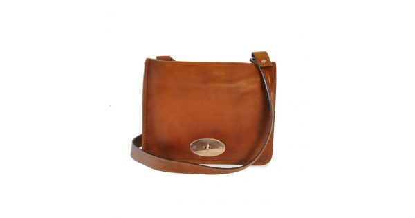 Великий вибір шкіряніх чоловічих сумком від невеликих наплічніх до м яких  портфелів здатніх вмістити ноутбуд з діагоналю до 17  . 944afb9c516df