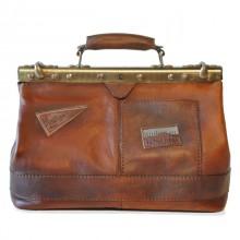 Женская сумка Pratesi San Casciano