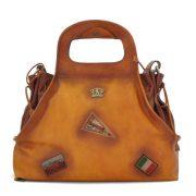 Женская сумка Pratesi Gaiole