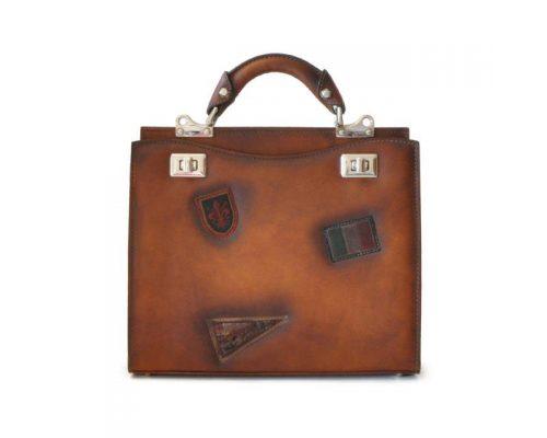 Женская сумка Pratesi Anna Maria Luisa de' Medici Bruce