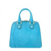 Женская сумка Pratesi Saturnia Radica Mini