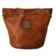 Женская сумка на плече Pratesi Semproniano Большая