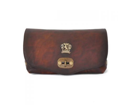 Женская сумка Pratesi Castel Del Piano