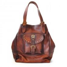 Woman Bag Pratesi Talamone