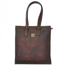 Женская сумка Pratesi Bibbiena