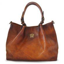 Женская сумка Pratesi Collodi
