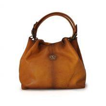 Женская сумка Pratesi Collodi Mini