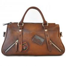 Женская сумка Pratesi Abetone