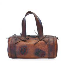 Женская сумка Pratesi Marisol