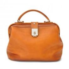 Женская сумка Pratesi Certaldo