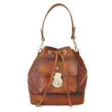 Woman Bag Pratesi Montaione
