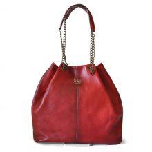 Женская сумка Pratesi Berga