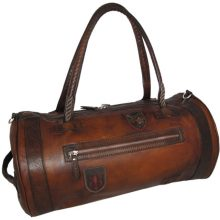 Дорожная сумка Pratesi Nordkapp