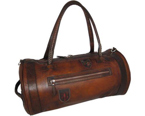 Travel Bag Pratesi Nordkapp