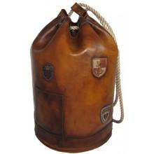 Дорожный рюкзак Pratesi Patagonia