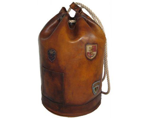 Sailor Bag Pratesi Patagonia