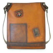Shoulder Bag Pratesi Bakem