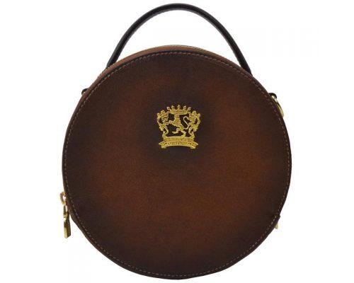Женская сумка Pratesi Troghi