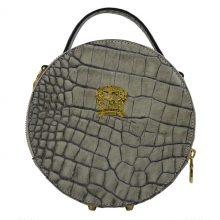 Женская сумка Pratesi Troghi Radica