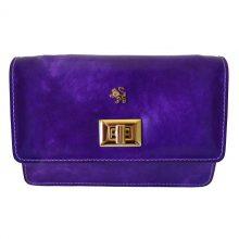 Woman's bag Pratesi Le Sieci