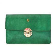 Woman's bag Pratesi Lucrezia De' Medici