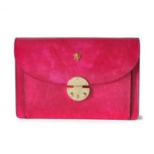 Женская сумка Pratesi Tullia d'Aragona
