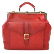 Женская сумка Pratesi Mary Poppins