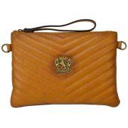 Женская сумка Pratesi Rufina