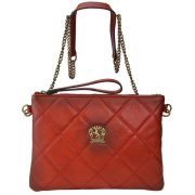 Woman Bag Pratesi Monte Giovi