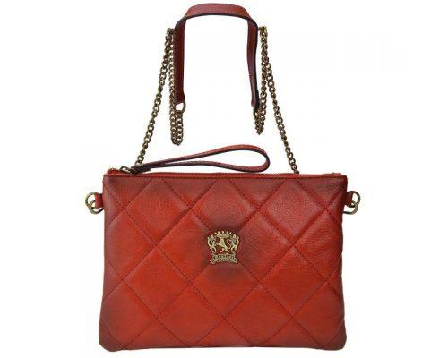 Женская сумка Pratesi Monte Giovi