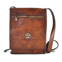 Shoulder Bag Pratesi Vinchi