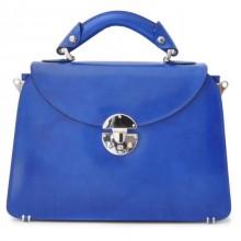 Женская сумка Pratesi Veneziano Radica Mini
