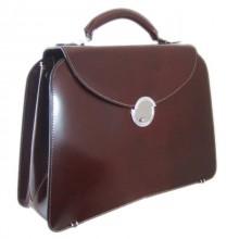 Женская сумка Pratesi Veneziano Radica