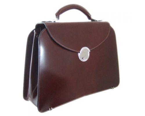 Woman Bag Pratesi Veneziano Radica B