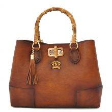 Женская сумка Pratesi Sarteano